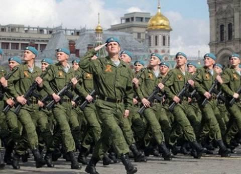 """موسكو: تزويد الجيش الروسي بنماذج أسلحة سرعتها تفوق """"الصوت"""""""