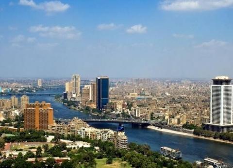 حالة الطقس اليوم الأحد 19 مايو 2019.. حار على الوجه البحري والقاهرة