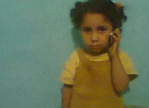 مباحث أسيوط تكثف جهودها لكشف غموض العثور على طفلة مذبوحة بالقرب من منزلها