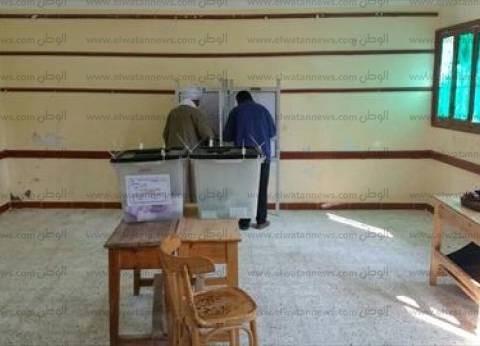 """مرشح عن دائرة 15 مايو والتبين بالقاهرة يتهم منافسه بـ""""النصب"""""""