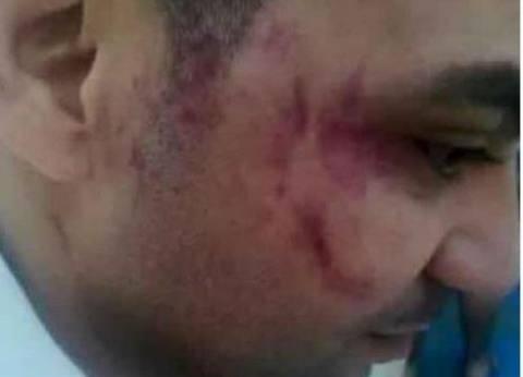 القبض على 3 أشقاء للنائب الأردني المعتدي على عامل مصري بالعقبة
