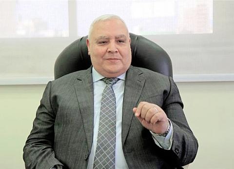 """الجريدة الرسمية تنشر قرار مد التصويت في الانتخابات ساعة لـ""""العاشرة"""""""