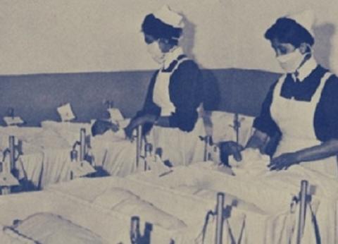 بالصور| قصة دخول الكوليرا في مصر قبل قرنين.. وكيف واجهته الحكومة