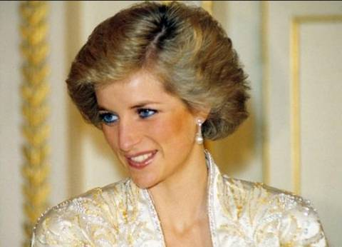 في تسجيلات نادرة: الأميرة ديانا تتحدث عن علاقتها الزوجية الخاصة