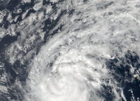 """10 مليارات دولار خسائر قطاع التأمين الأمريكي بسبب إعصار """"إيرما"""""""