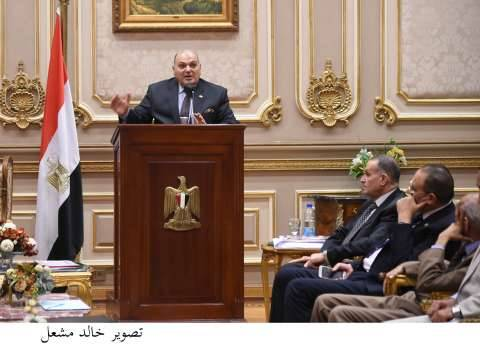 سياسيون يطالبون بحل الأحزاب الدينية: أذرع لتنظيم «الإخوان» ومخالفة للدستور وتشكل خطراً على الأمن القومى