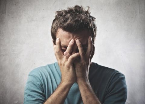 """""""سرطان الثدي واكتئاب ما بعد الولادة"""".. 5 أمراض نسائية تصيب الرجال"""