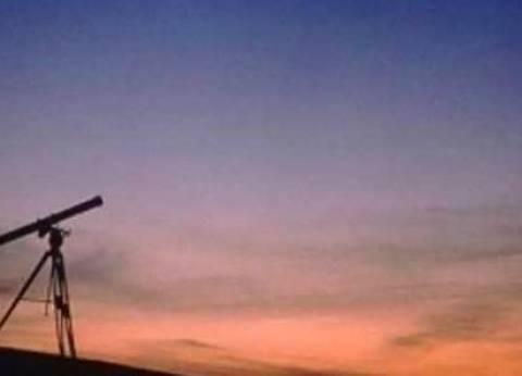 عاجل| السعودية: الثلاثاء 21 أغسطس أول أيام عيد الأضحى