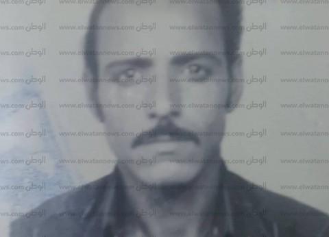 """""""موسى جزر"""".. حكاية مجند شرقاوي دفن جثامين شهداء حرب أكتوبر"""