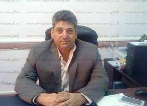 """""""صحة جنوب سيناء"""": نعاني من نقص في الأطباء رغم أعمال تطوير المستشفيات"""