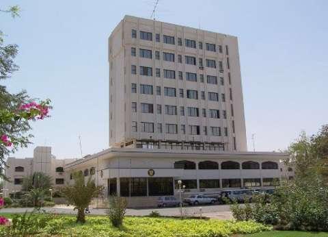 بدء اجتماعات اللجنة القنصلية المصرية السودانية المشتركة في الخرطوم