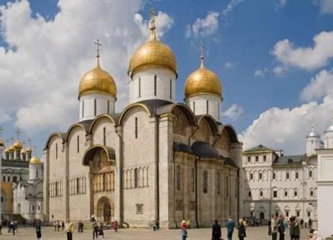 حكاية من قصر رئاسي| الكرملين.. القلعة الروسية في انتظار الرئيس الجديد