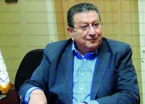 """""""المؤتمر"""": شباب مصر أبهر المجتمع الدولي خلال منتدى """"شباب العالم"""""""