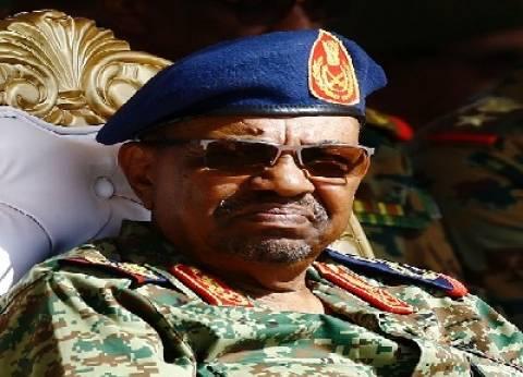 سفير السودان يهدد بخطوات «أشد عنفاً» ضد مصر.. ودبلوماسى: شطط