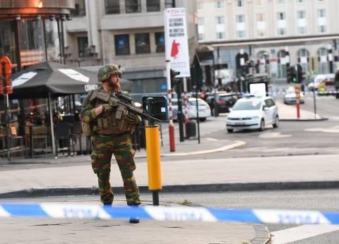 الإفراج عن ثمانية أشخاص في بلجيكا بعد توقيفهم على صلة بالإرهاب
