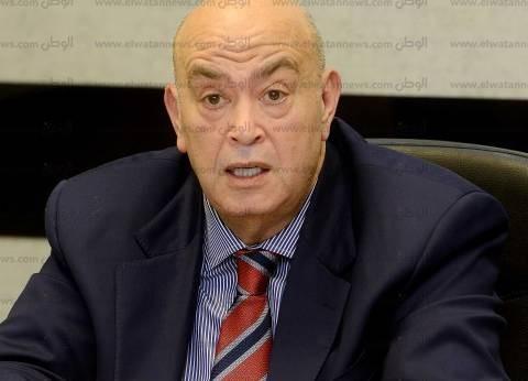 عماد أديب يكشف تفاصيل مشروع إسقاط الدولة بالاغتيالات