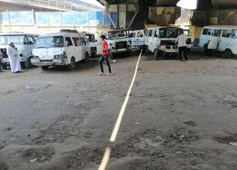 مواطنون عن سيارات «الإحلال»: الأجرة أرخص من «التوك توك»