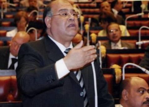 """حزب """"الجيل"""": حادث الإسكندرية كارثة تستوجب إقالة الحكومة ومحاسبتها"""