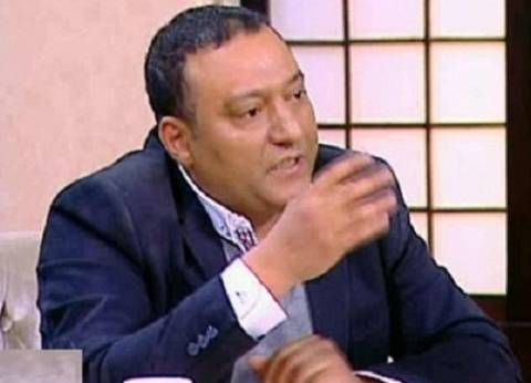 المهن الموسيقية: سنقاضي إيمان البحر درويش لو غنى بحفل نادي النصر