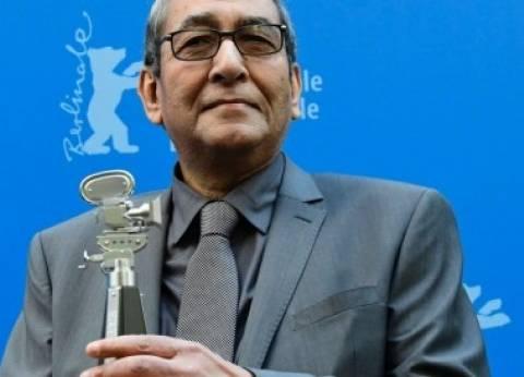 """أرملة الراحل سمير فريد تشكر """"الأقصر السينمائي"""" على تكريمه"""
