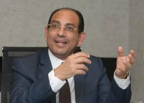 «عبدالجليل»: الاتفاق مع مستثمرين لتطوير 24 دار عرض