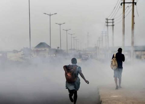 دراسة حديثة تظهر رابطا غريبا بين التلوث والغباء