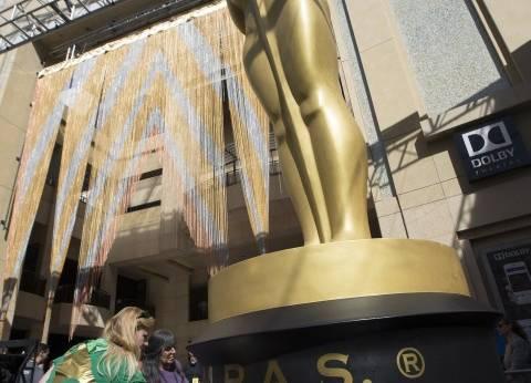 """كبير طهاة حفل """"الأوسكار"""" يكشف عن قائمة العشاء: """"كافيار وقواقع وتماثيل شيكولاتة"""""""