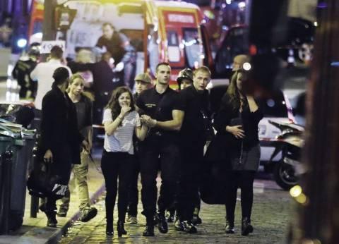 """خبير سياسي من باريس: مخابرات تركيا وأمريكا متورطتان في """"هجمات باريس"""""""
