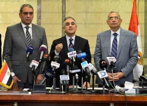 «الوطنية للانتخابات» فى اليوم الأول لتسلم أوراق الترشح للرئاسة: لم يتقدم أحد رسمياً