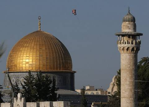 وزير الأوقاف الإندونيسي: الدفاع عن القدس واجب على كل مسلم