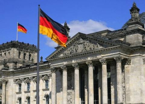 """مسؤولو مدينة ألمانية يجتمعون بعد سلسلة """"اعتداءات جنسية"""" في """"رأس السنة"""""""