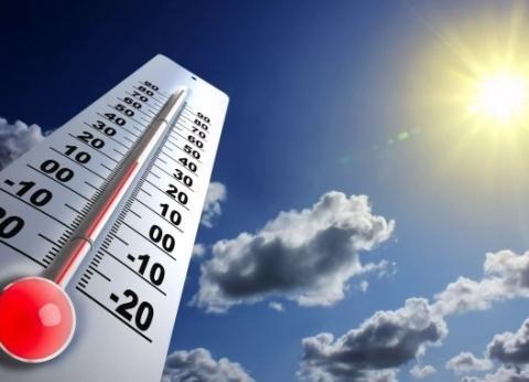فيديو.. الأرصاد: رياح نشطة وراء التحسن الزائد في الطقس