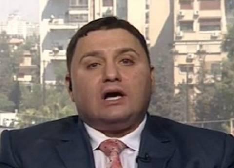 سوريا: مصر مارست جهودا لتهدئة الأوضاع في الغوطة