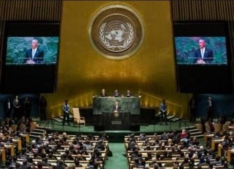 """بعد انضمامها لمجلس الأمن.. هل تستطيع مصر تسوية الأزمة """"السعودية- الإيرانية""""؟"""