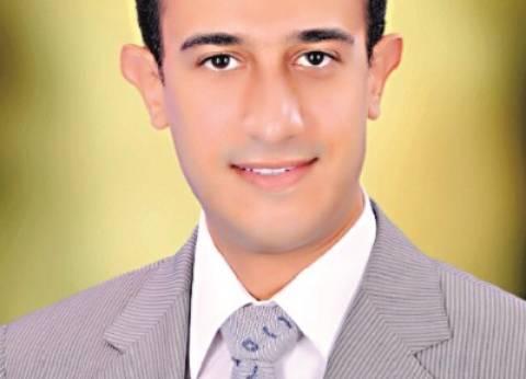 طارق الخولي: لا يمكن الإفراج عن أي عضو فى جماعة الإخوان