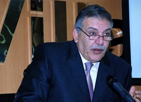 رئيس اتحاد الغرف التجارية: مصر تشهد تطورا إيجابيا في مناخ الأعمال