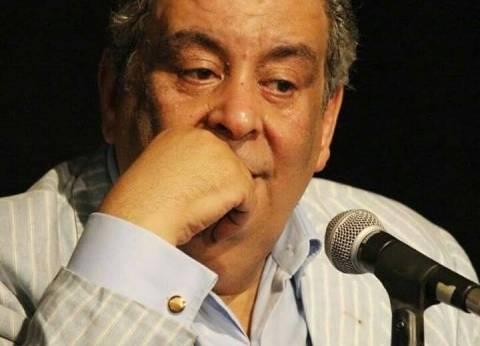 """يوسف زيدان: طريقة تقديم الشيوخ للرسول """"هطل وسذاجة"""" ومن غير معرفة"""