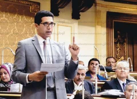 الحريري: رفض طلبي للانتقال للجنة الخطة والموازنة بالبرلمان غير لائحي