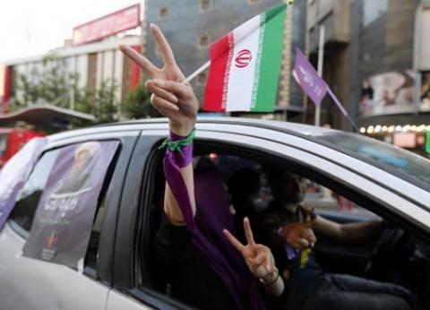 صمت انتخابي في إيران عشية انتخابات الرئاسة