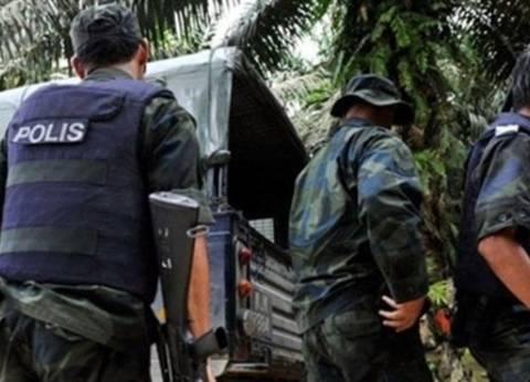 """اعتقال مغربي في بلغاريا للاشتباه بانتمائه إلى تنظيم """"داعش"""""""