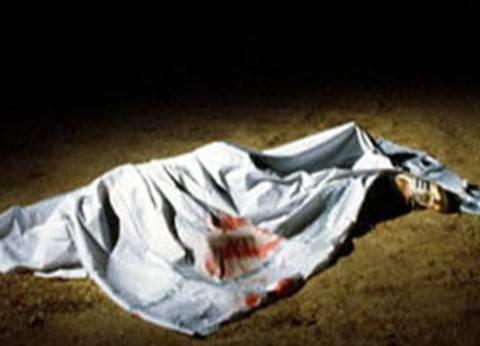 """""""أمن القاهرة"""" تكثف جهودها لكشف غموض مقتل أسرة في فيلا بالرحاب"""