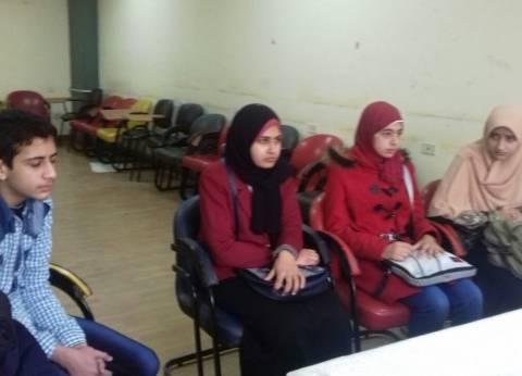 """""""التعليم"""" تنظم التصفية النهائية لمسابقة حفظ القرآن الكريم"""