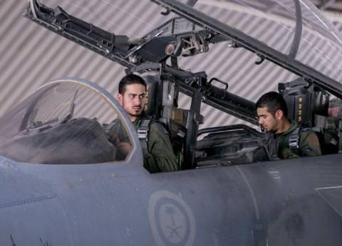 """""""سكاي نيوز"""": مقتل إرهابي مطلوب في غارة للتحالف العربي"""