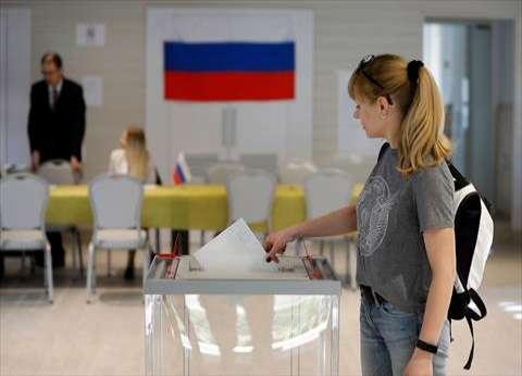 """وزير الخارجية الألمانية يشكك في """"نزاهة"""" الانتخابات الرئاسية الروسية"""