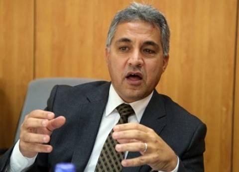 نائب برلماني يطالب الحكومة بتناول ملف القمامة على أساس اقتصادي وليس خدمي