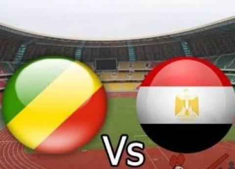 سألنا نواب البرلمان.. أين تشاهدون مباراة الفراعنة ضد الكونغو؟