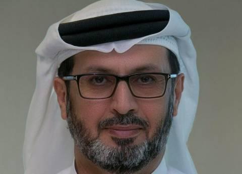 محلل سياسى إماراتى: إيران ستكون سبب دمار قطر.. وعليها أن تنتبه لصفعة الدول العربية لها
