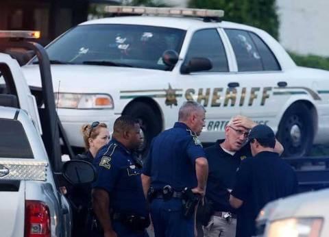 الشرطة الأمريكية: سقوط 4 قتلى و11 جريحا في إطلاق نار بولاية فلوريدا