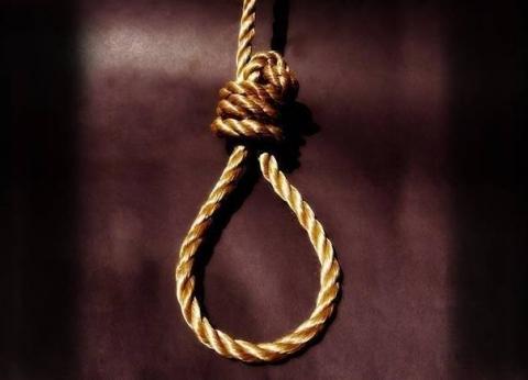 """""""حقي برقبتي"""".. """"جنايات سوهاج"""" تقضي بإعدام عاملا قتل 4 لخلافات الميراث"""