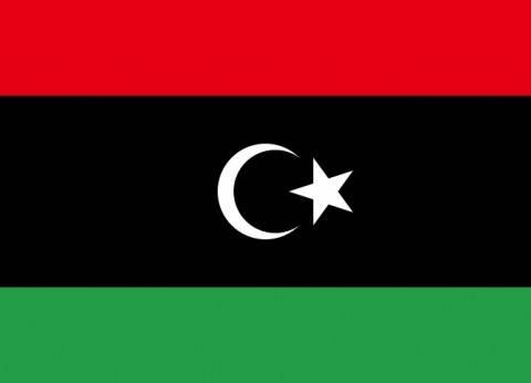 """الاتحاد الأوروبي يشارك في مؤتمر """"باليرمو حول ليبيا"""""""